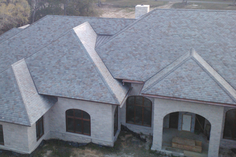 slate-roofs-four-color-blend-2