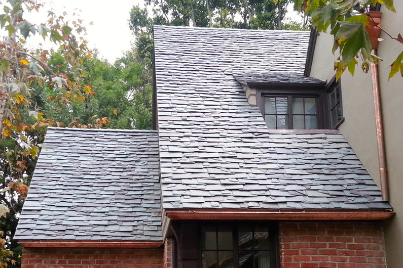 Hancock-Park-dutch-lap-slate-roof